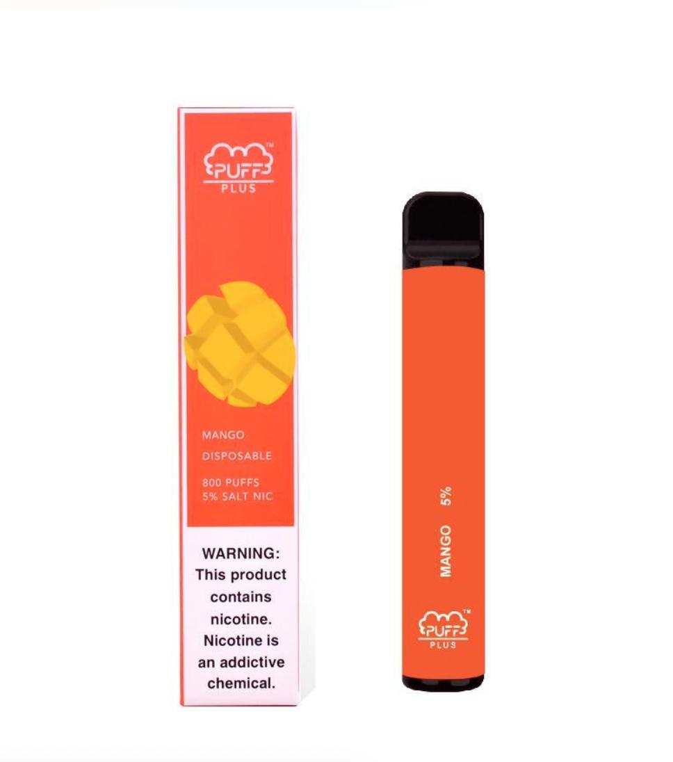 Puff bar plus одноразовая электронная сигарета глотая дым от сигарет слушать фактор 2 слушать онлайн бесплатно
